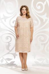 Mira Fashion 4825-2