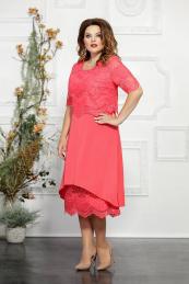 Mira Fashion 4836-2