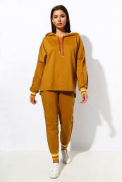 Mia-Moda 1166-1