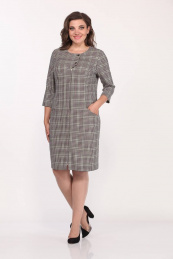 Lady Style Classic 2094