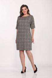 Lady Style Classic 926/3