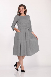 Lady Style Classic 1270/9