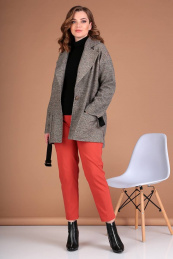 Liona Style 759