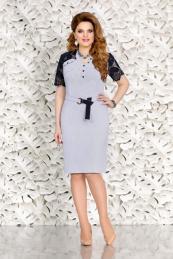 Mira Fashion 4441