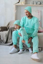 Rawwwr clothing 060м