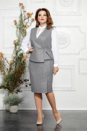 Mira Fashion 4823-2