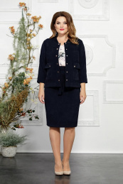 Mira Fashion 4826-2