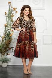 Mira Fashion 4840