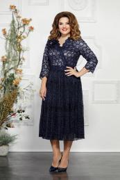 Mira Fashion 4846