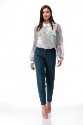 Talia fashion Б333