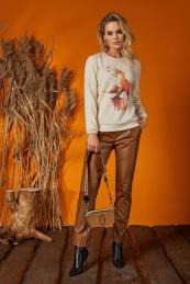 NiV NiV fashion 601