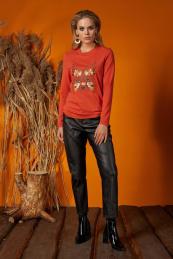 NiV NiV fashion 603