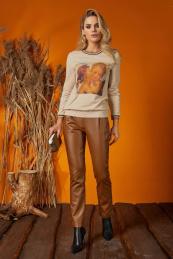 NiV NiV fashion 604