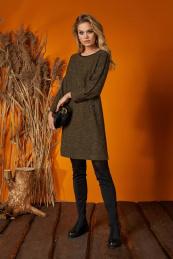 NiV NiV fashion 608