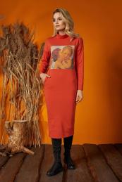 NiV NiV fashion 609