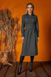 NiV NiV fashion 613