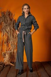 NiV NiV fashion 612