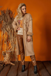 NiV NiV fashion 615