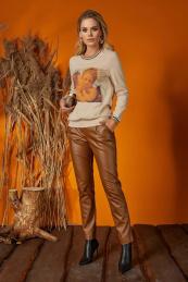 NiV NiV fashion 617