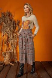 NiV NiV fashion 618