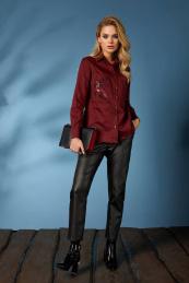 NiV NiV fashion 619