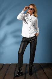 NiV NiV fashion 619-1