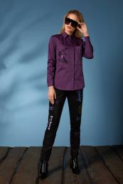 NiV NiV fashion 619-2