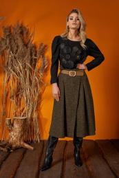 NiV NiV fashion 622