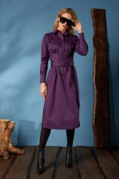 NiV NiV fashion 625