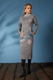 NiV NiV fashion 627