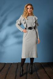 NiV NiV fashion 628