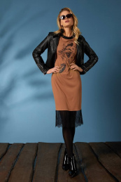 NiV NiV fashion 629