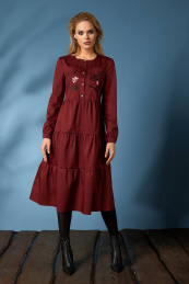 NiV NiV fashion 630