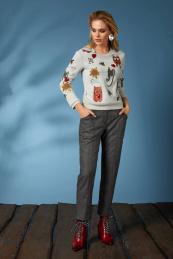NiV NiV fashion 632