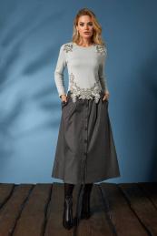 NiV NiV fashion 634