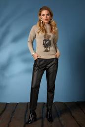 NiV NiV fashion 636