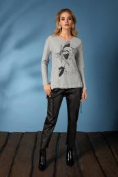 NiV NiV fashion 637