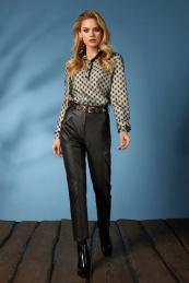 NiV NiV fashion 638