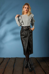 NiV NiV fashion 639