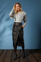 NiV NiV fashion 641