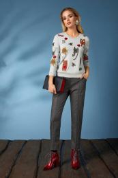NiV NiV fashion 642