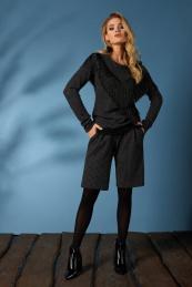 NiV NiV fashion 643