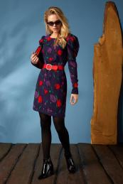 NiV NiV fashion 645