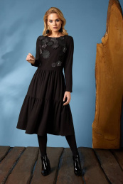 NiV NiV fashion 648