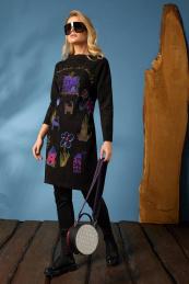 NiV NiV fashion 654