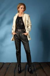 NiV NiV fashion 656