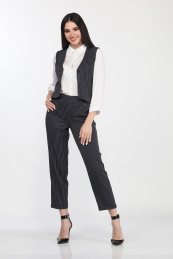 Lady Style Classic 1657