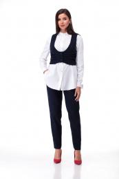 Talia fashion 334