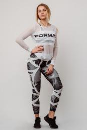 FORMAT 211016/2
