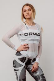 FORMAT 211016/1белый